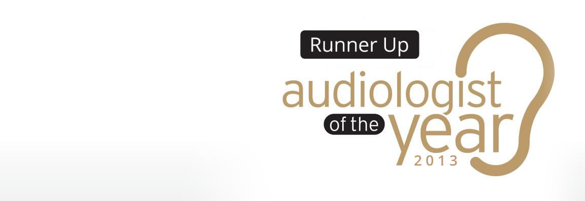 audiologist-of-the-year-slider