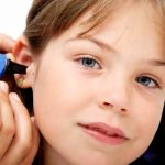 paediatric-hearing-test
